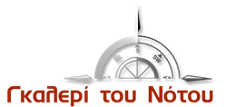 logo-1074958847